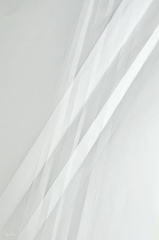 Gempaper-shakara by © 2012 arha