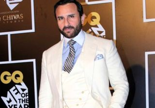 Saif Ali Khan becomes first Bollywood star to lead Netflix series