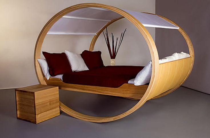 #bed #design #furniture