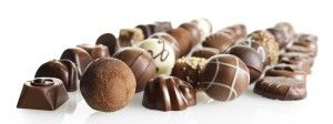 Win a 1 Year Supply of Godiva - for YOU & A Friend - Coupon Clipinista