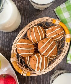Карамельное печенье на сгущенке - Пошаговый рецепт с фото | Выпечка | Вкусный блог - рецепты под настроение
