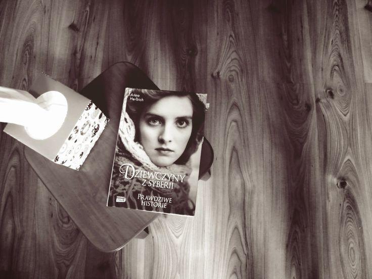 Piekna I Wzruszajaca Opowiesc O Walecznych Kobietach Lovebooks Pl