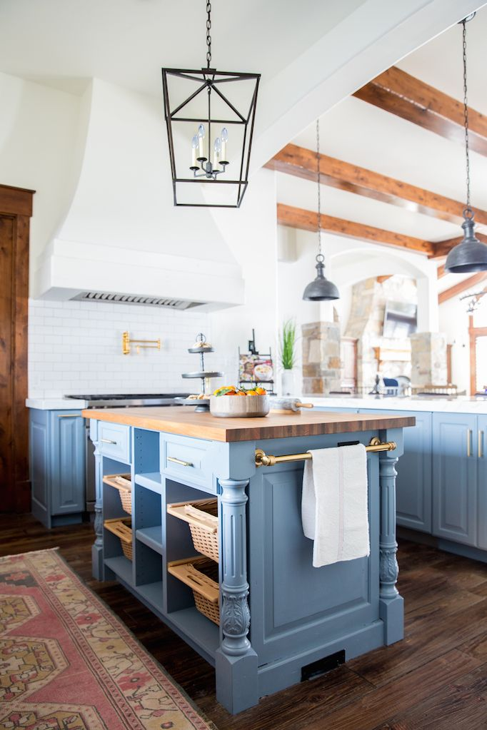 808 best Dreamy Kitchens and Ideas images on Pinterest | Room ...