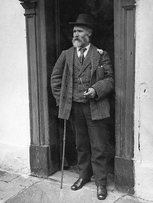 Labour should ask itself: what would Keir Hardie do? | Melissa Benn | Comment is free | The Guardian