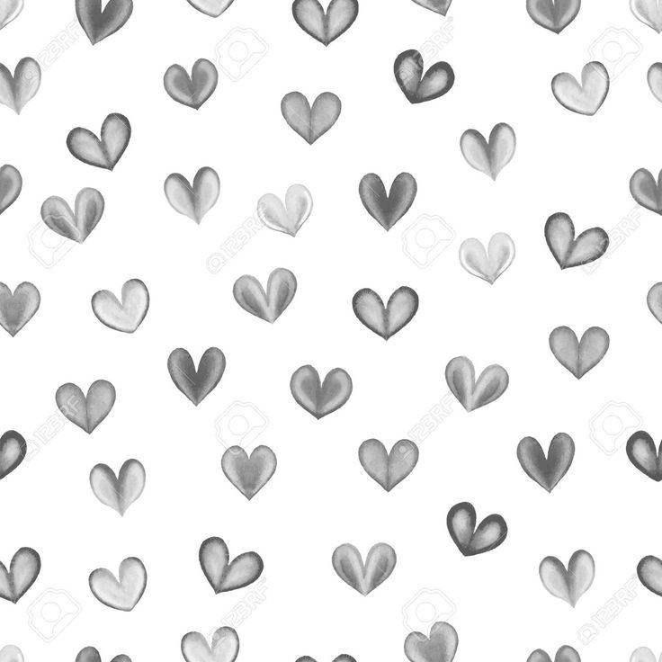 25 beste idee n over fondo blanco y negro op pinterest for Fondo blanco wallpaper