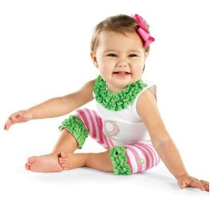 Mudpie Baby Clothes Delectable 20 Best Mud Pie Baby Clothes Images On Pinterest  Mud Pie Baby Design Decoration