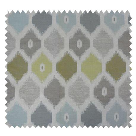 tissu jacquard petit shankari suede daim tissus des ursules petit coin tissus tissus. Black Bedroom Furniture Sets. Home Design Ideas