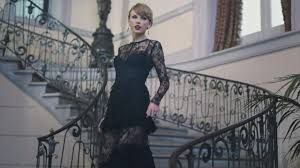 Image result for taylor swift blank space behind the scenes
