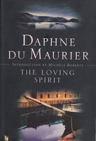 an introduction to the literature by daphne du maurier Rebecca is a beautiful, haunting, gripping tale of love, hate and deceit told in the simplest and most endearing manner by daphne du maurier.