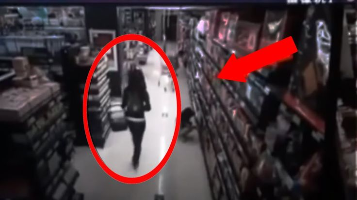 5 People With Awesome Superpowers Caught On Tape #videoshavas
