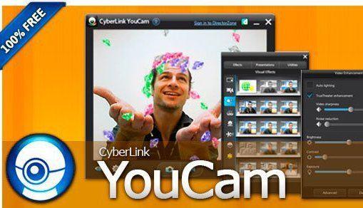 16 best logiciels et utilitaires informatiques images on ...