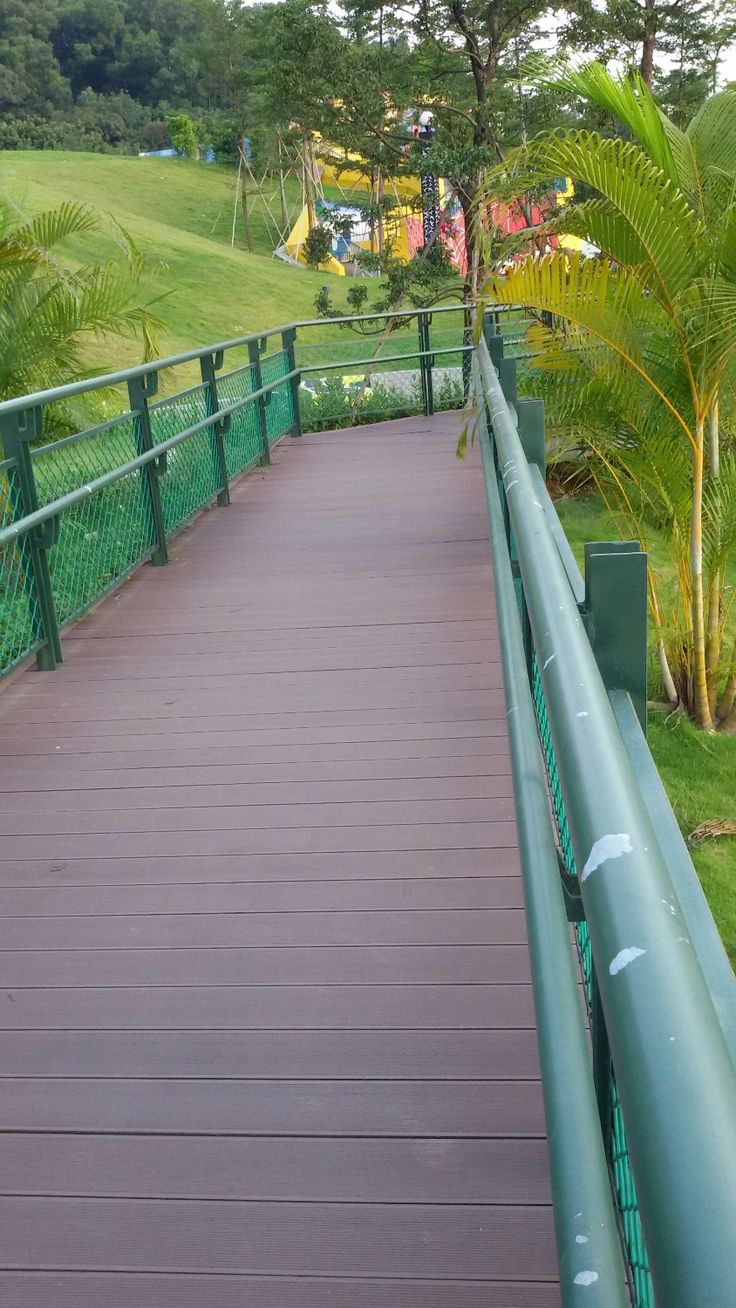 17 best images about wpc decking plates on pinterest for Wpc decking