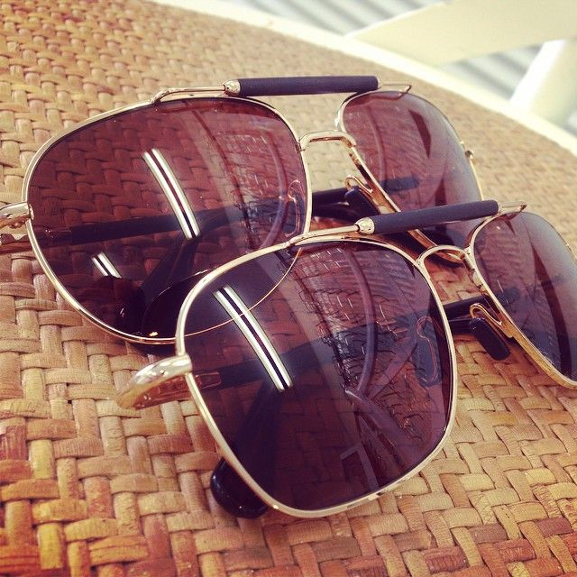 New Zeal Optics sunglasses at our James St Burleigh Heads store #summerishere