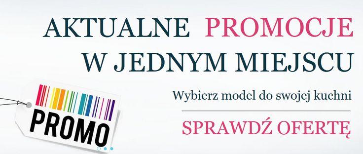 Globalo – Polski producent nowoczesnych cichych eko okapów kuchennych - więcej na 24pro.pl