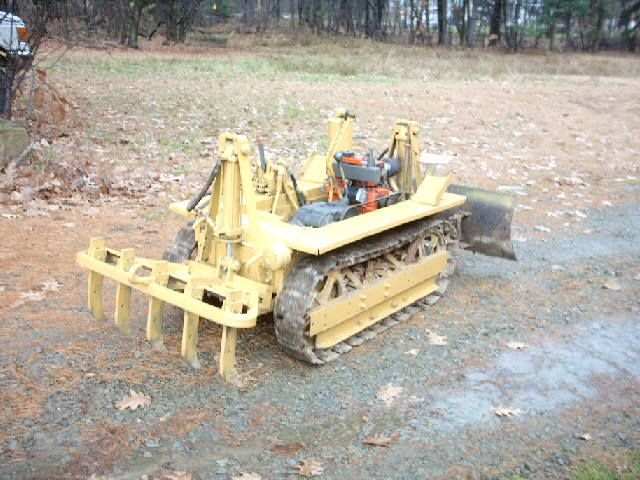 Vermont Heavy Equipment Craigslist Autos Post
