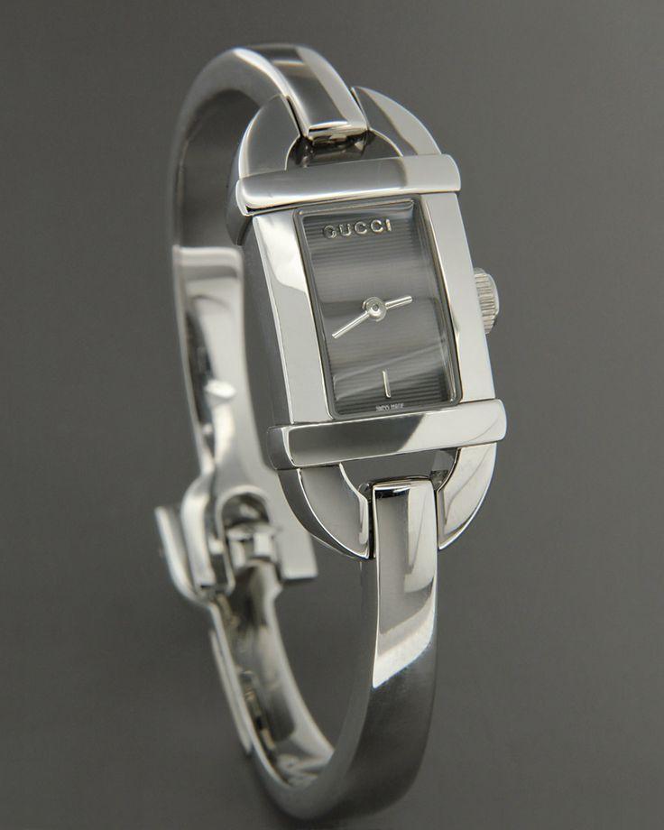 GUCCI Ρολόι 6800L