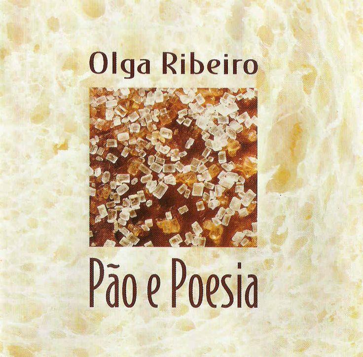 Olga Ribeiro 1997
