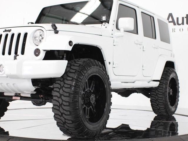 les 1740 meilleures images du tableau jeep sur pinterest jeeps hors route et jeep wranglers. Black Bedroom Furniture Sets. Home Design Ideas