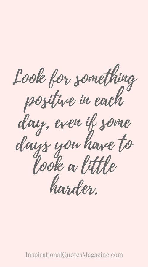 5 Ways Positive Thinking Can Change Your Life – Ellie K – #change #Ellie #Life #… – Ecem Elmas