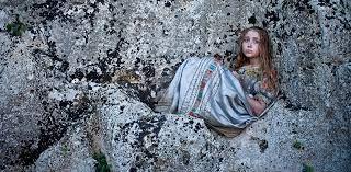 Risultati immagini per il racconto dei racconti cinema roma