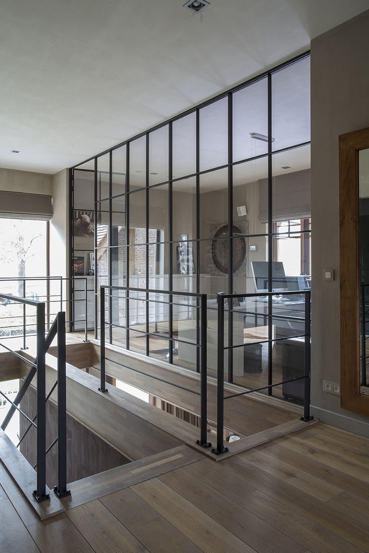 8 besten Interieur op maat Bilder auf Pinterest   Architekten ...