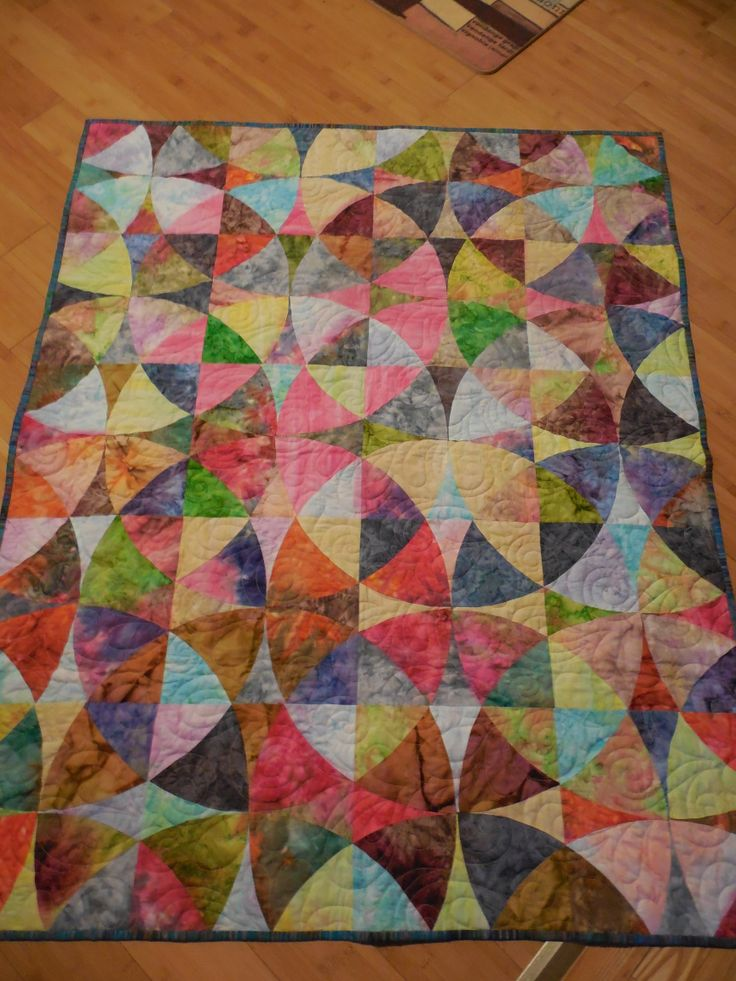 1000 Images About Quilts Storm At Sea On Pinterest