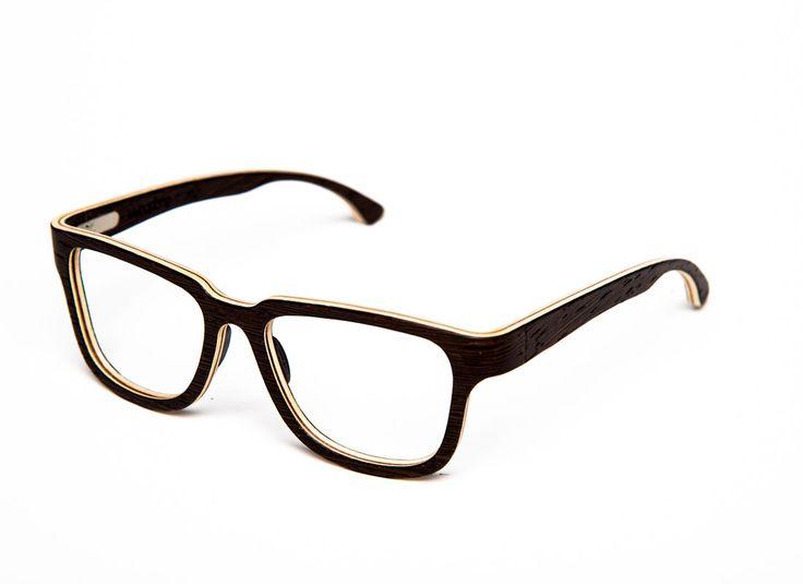 die besten 25 holzbrille ideen auf pinterest holzbrille damen damenbrillen und holz. Black Bedroom Furniture Sets. Home Design Ideas