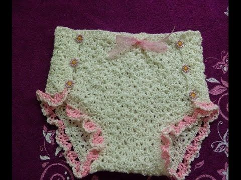 How to crochet a baby cardigan, sweater 1-2 year old baby girl. Step by step tutorial and more. You can find similar sets, sweater hat at the end of the vide...