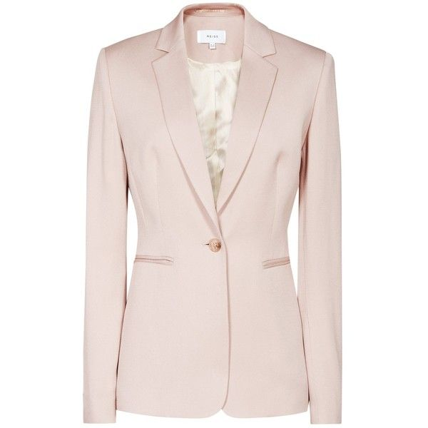78 best Jacket images on Pinterest | Fashion ideas, Biker jackets ...