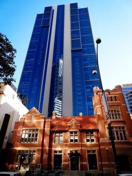 Top 10 Perth Photos of the Week - January 28th to February 3rd   Tweet Perth