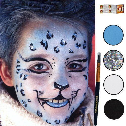 1000 images about maquillage enfant on pinterest. Black Bedroom Furniture Sets. Home Design Ideas