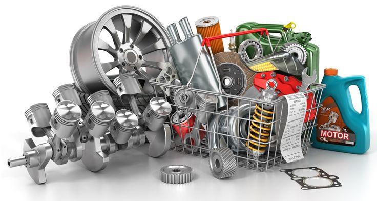 Jakie części do samochodu kupić? Oryginalne, zamienniki czy używane? Pierwszym i najbardziej istotnym czynnikiem w wyborze części do samochodu powinno być źródło z jakiego pochodzą, niezależnie czy mówimy o oryginalnych częściach, zamiennikach czy używanych. #autoadams #auto #car #motoryzacja #mechanik