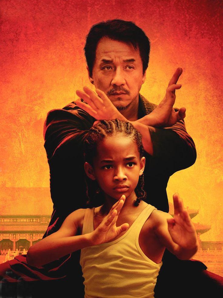karate kid 1 720p video