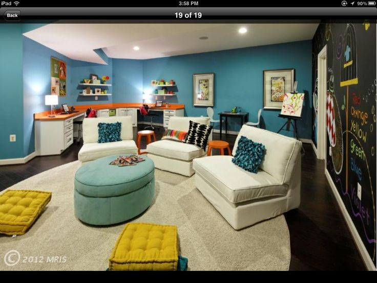 Best Best Images About Basement Ideas On With Basement Ideas For Kids