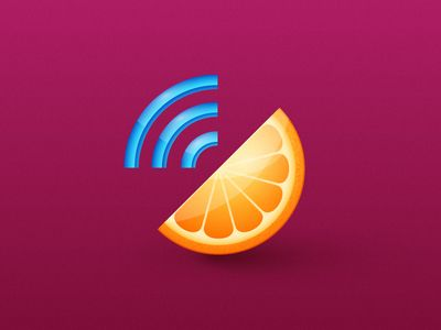 FreshFM logo