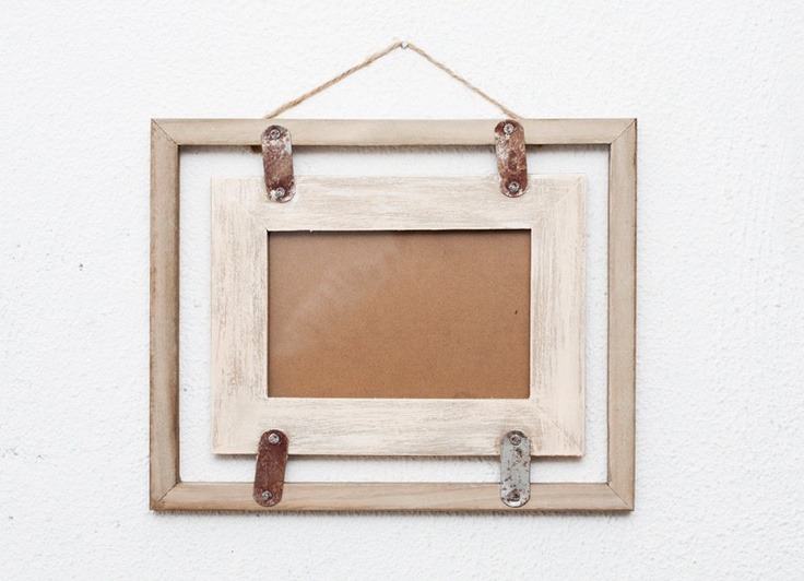 Customisable Distressed Wooden Frame	http://www.etsy.com/listing/85419423/customisable-distressed-wooden-frame-10?ref=tre-2723246106-4				#681team