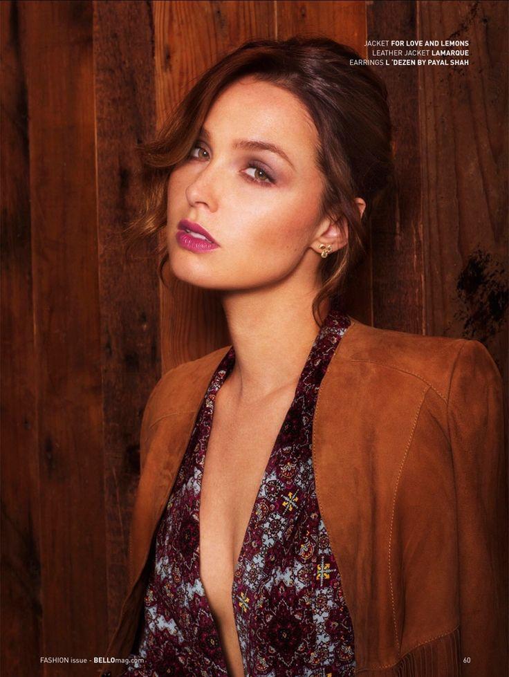 CAMILLA LUDDINGTON - Tomb Raider Voice & Character for Xbox game