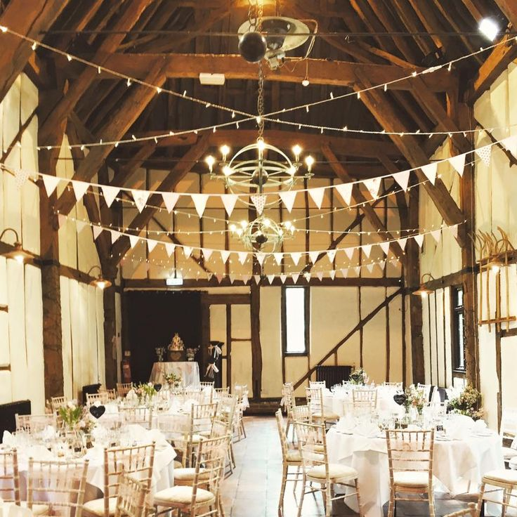 Our Limewash Chiavari With White Faux Leather Seat Pad At The Barns Hotel In Bedford Find This Pin And More On Bedfordshire Wedding Venues
