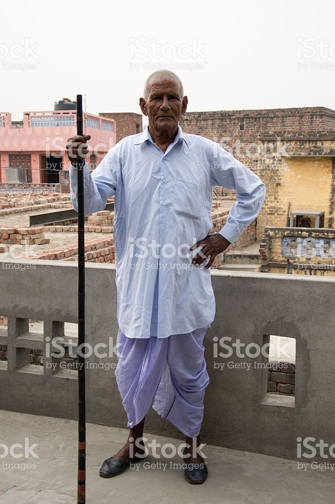 Image result for indian old man | hland | Man standing, Old men, Stand up
