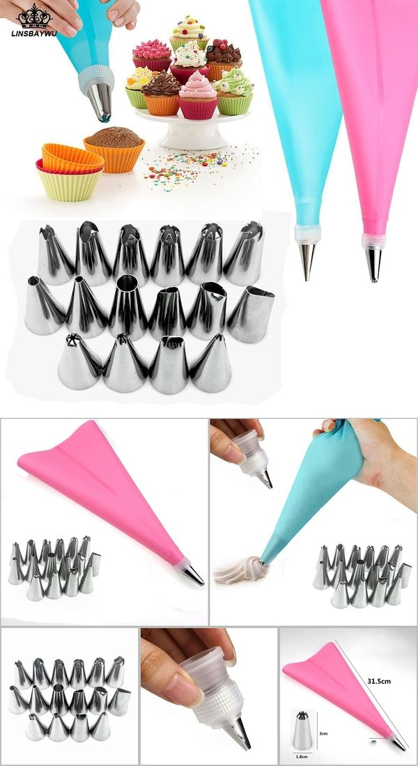 Cake Decorating Comb Icing Smoother Cake Scraper Pastry 6 Design Textures Baking Tools Vip For Cake Tool Dropship Cake Molds