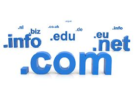 Specific choice of domain name makes an impact on stature of the organization.  Do successful business through web with your chosen domain by doing Stress-free hosting now at less than 1$!!  http://www.myasp.net/hosting_plans  #hosting #domain #myasap