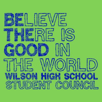 Best Student Council Images On Pinterest Shirt Ideas Student