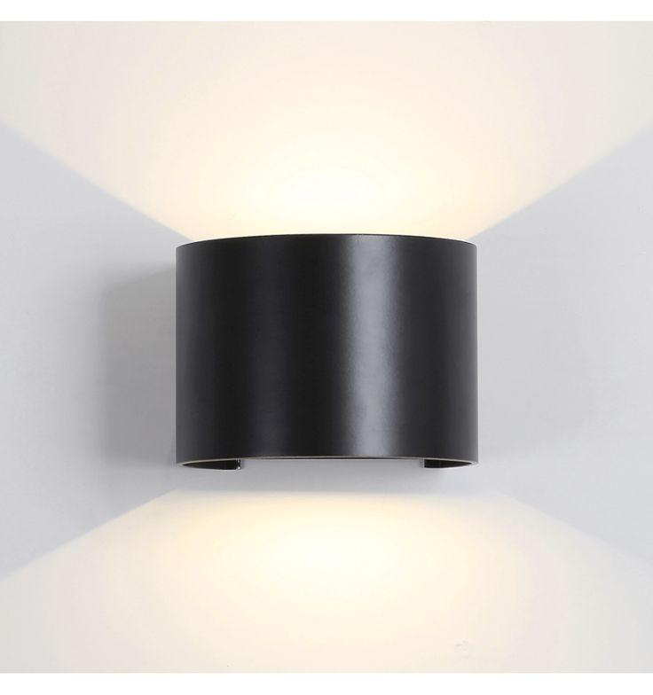 153 best Luminaires Serpolet images on Pinterest
