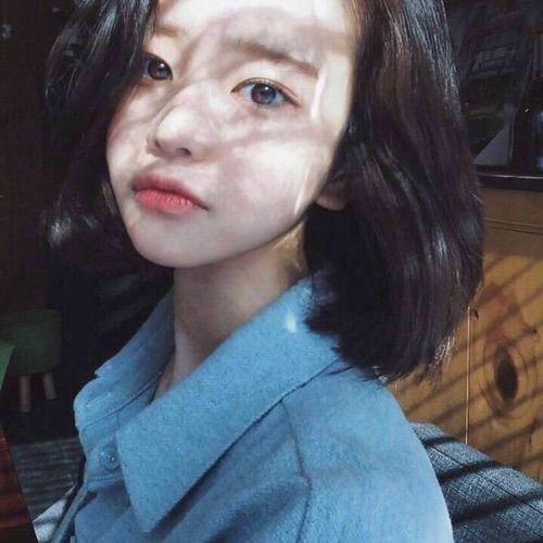 #ulzzang #ulzzanggirl #koreanstyle