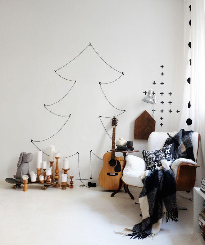 309 best minza will sommer i blog images on pinterest. Black Bedroom Furniture Sets. Home Design Ideas