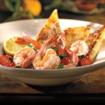 Shrimp Scampi. Maggiano's Recipes | How to Make Maggianos Menu Items