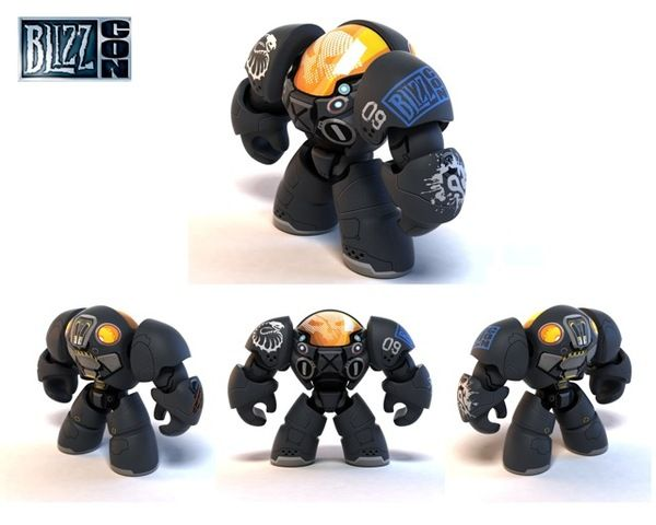 """Blizzard Entertainment """"Raynor"""" Space Marine by Bigshot Toyworks , via Behance: Ii Marines, Blizzard Entertainment, Starcraft Marines, Blizzard Starcraft, Raynor Spaces, Bigshot Toywork, Marines 3D, Spacemarin, Spaces Marines"""