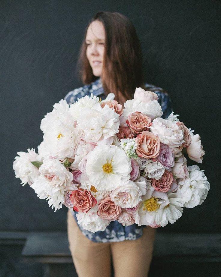 Artem Petrov 🚩 (@art_petrov) bouquet
