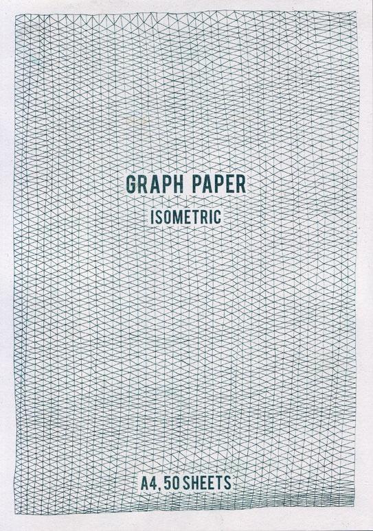 The 25+ best Isometric paper ideas on Pinterest Op art lessons - isometric dot paper