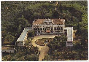 Villa Trabia, Bagheria Sicilia - Cerca con Google  Someday I'll get to see where I came from.